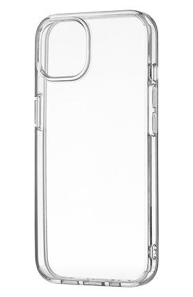Чехол для iphone 13 UBEAR прозрачного цвета, арт. CS112TT61RL-I21 | Фото 2
