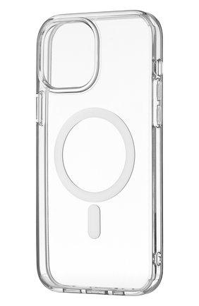 Чехол для iphone 13 pro max UBEAR прозрачного цвета, арт. CS110TT67RL-I21M | Фото 2