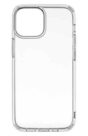Чехол для iphone 13 mini UBEAR прозрачного цвета, арт. CS111TT54RL-I21 | Фото 1