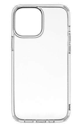 Чехол для iphone 13 pro max UBEAR прозрачного цвета, арт. CS114TT67RL-I21 | Фото 1