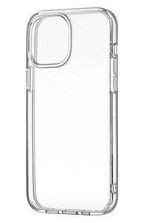 Чехол для iphone 13 pro max UBEAR прозрачного цвета, арт. CS114TT67RL-I21 | Фото 2