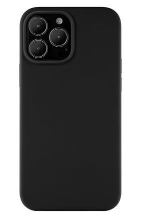 Чехол для iphone 13 pro max UBEAR черного цвета, арт. CS102BL67TH-I21M | Фото 1