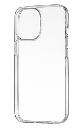 Чехол для iphone 13 pro UBEAR прозрачного цвета, арт. CS117TT61PTN-I21 | Фото 2
