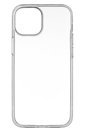 Чехол для iphone 13 mini UBEAR прозрачного цвета, арт. CS115TT54TN-I21 | Фото 1