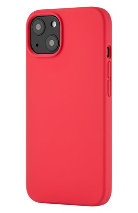 Чехол для iphone 13 UBEAR красного цвета, арт. CS100RR61TH-I21M | Фото 2