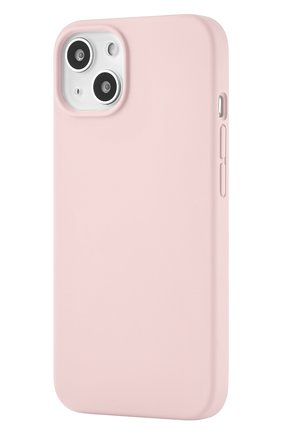 Чехол для iphone 13 UBEAR розового цвета, арт. CS100LR61TH-I21M | Фото 2