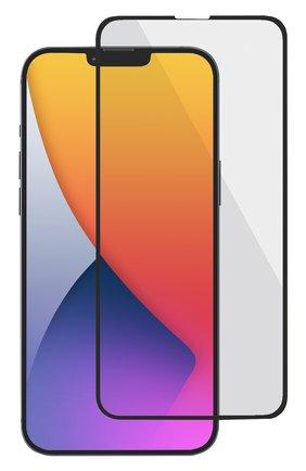 Защитное стекло Extreme 3D Shield для iPhone 13 mini   Фото №1