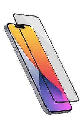 Защитное стекло Extreme 3D Shield для iPhone 13 mini   Фото №2