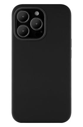 Чехол для iphone 13 pro UBEAR черного цвета, арт. CS101BL61PTH-I21M | Фото 1