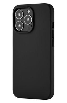 Чехол для iphone 13 pro UBEAR черного цвета, арт. CS101BL61PTH-I21M | Фото 2