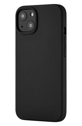 Чехол для iphone 13 UBEAR черного цвета, арт. CS100BL61TH-I21M | Фото 2