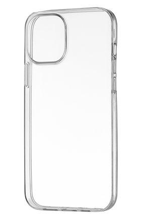 Чехол для iphone 13 pro max UBEAR прозрачного цвета, арт. CS118TT67TN-I21 | Фото 2