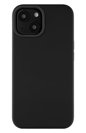 Чехол для iphone 13 mini UBEAR черного цвета, арт. CS99BL54TH-I21M | Фото 1
