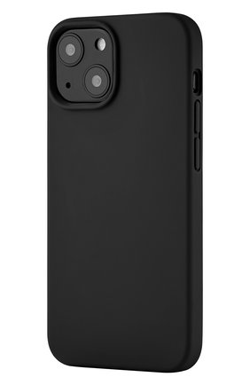 Чехол для iphone 13 mini UBEAR черного цвета, арт. CS99BL54TH-I21M | Фото 2