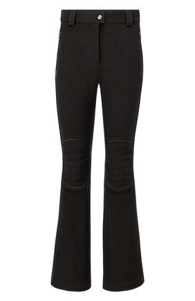 Лыжные брюки DiorAlps   Фото №1