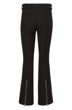 Лыжные брюки DiorAlps   Фото №2
