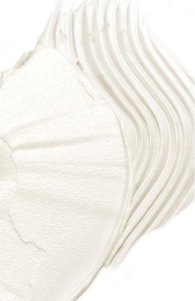Крем-блеск для волос eclat naturel  LEONOR GREYL бесцветного цвета, арт. 2113   Фото 2