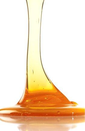 Шампунь медовый shampooing au miel LEONOR GREYL бесцветного цвета, арт. 2004 | Фото 2