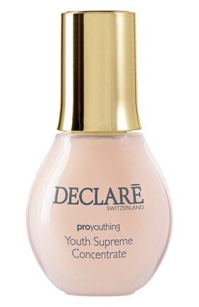 Концентрат Youth Supreme Concentrate | Фото №1
