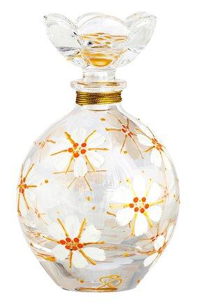 Духи Orangers En Fleurs Лимитированный выпуск Houbigant | Фото №1