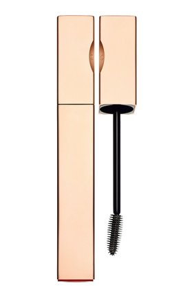 Удлиняющая тушь для ресниц Be Long Mascara 00 | Фото №1