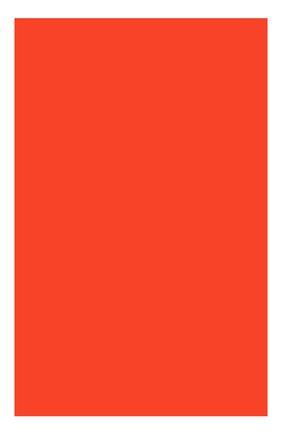 Питательная губная помада Rouge Eclat 09 Clarins   Фото №1