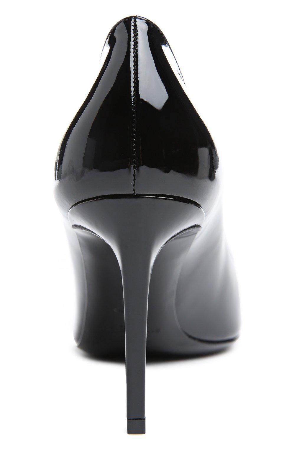 Туфли Paris Skinny | Фото №3