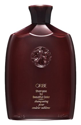 Шампунь для окрашенных волос  ORIBE бесцветного цвета, арт. 811913010013 | Фото 1