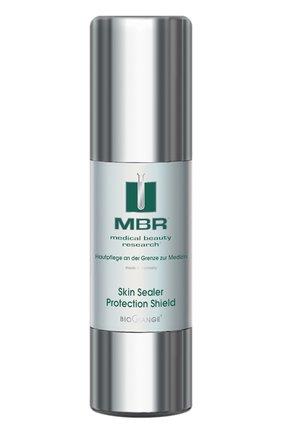 Защитная эмульсия Biochange Skin Sealer Protection Shield   Фото №1