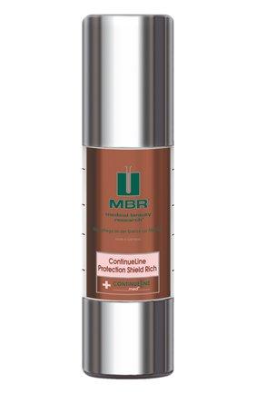 Крем для чувствительной кожи Continueline Protection Shield Rich | Фото №1