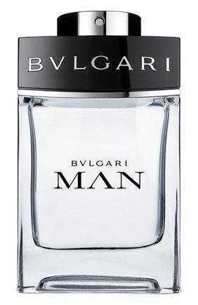 Туалетная вода Bvlgari Man | Фото №1
