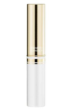 Бальзам для ухода за кожей губ Lip Treatment Mikimoto Cosmetics | Фото №1