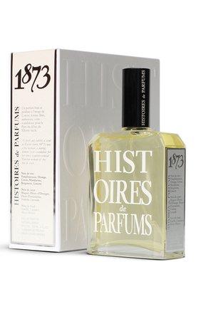 Парфюмерная вода 1873 Histoires de Parfums | Фото №1