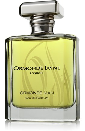 Парфюмерная вода Ormonde Man | Фото №1