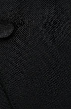 Пиджак | Фото №3
