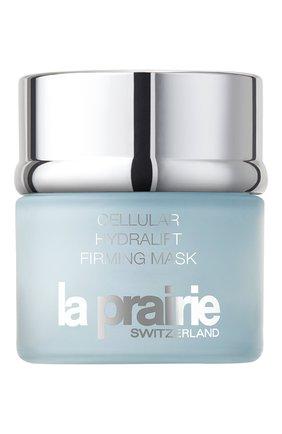 Подтягивающая маска cellular hydralift firming mask LA PRAIRIE бесцветного цвета, арт. 7611773275910 | Фото 1