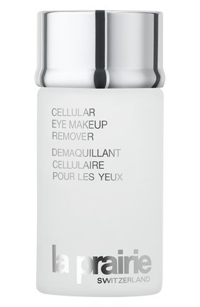 Средство для снятия макияжа с глаз Cellular Eye Make-Up Remover | Фото №1