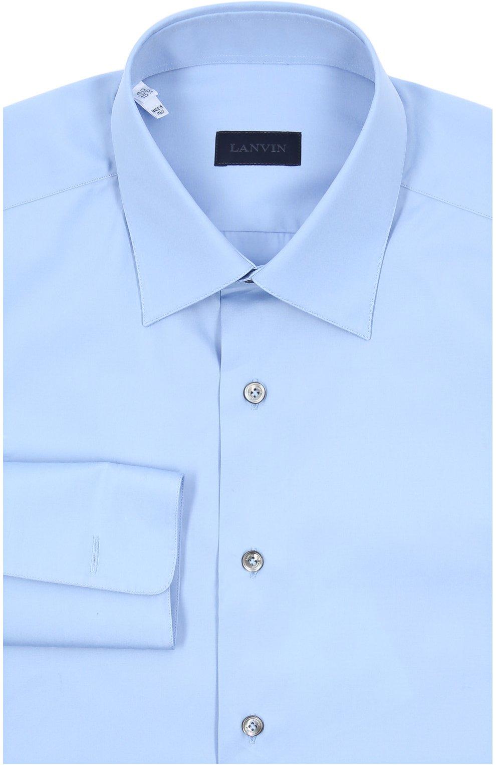 4f3f26ad608 Мужская одежда Lanvin по цене от 15 400 руб. купить в интернет-магазине ЦУМ