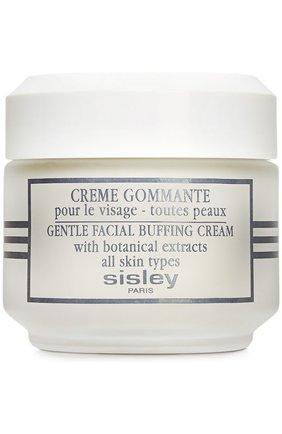 Крем для лица Gentle Facial Buffing Cream | Фото №1