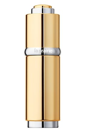 Концентрат для сияния кожи Cellular Radiance Concentrate Pure Gold | Фото №1