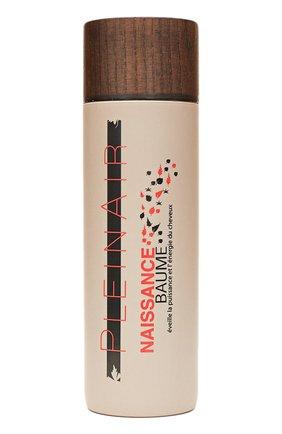 Бальзам для волос Naissance baume PleinAir   Фото №1