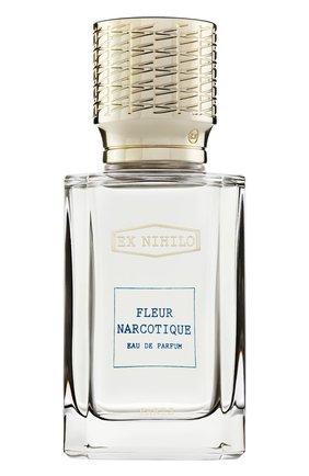 Парфюмерная вода Fleur Narcotique | Фото №1