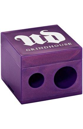Точилка для карандашей Grindhouse | Фото №1