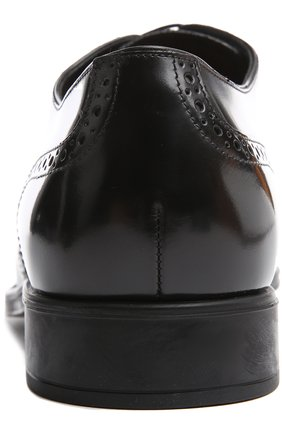 Туфли Gomma Rq   Фото №3