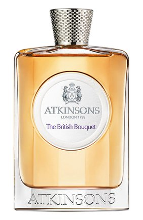 Туалетная вода The British Bouquet Atkinsons | Фото №1