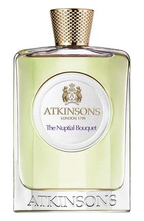 Туалетная вода The Nuptial Bouquet Atkinsons | Фото №1