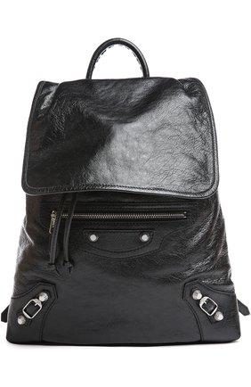 Рюкзак с зеркалом   Фото №1