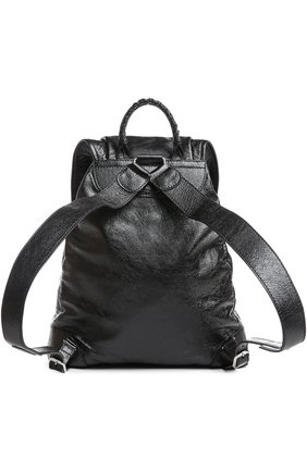 Рюкзак с зеркалом   Фото №2