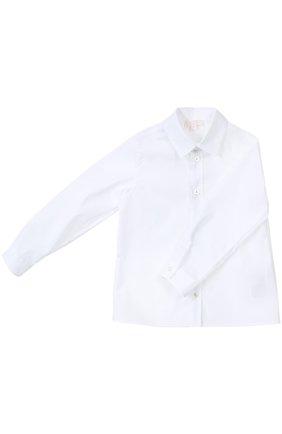 Рубашка | Фото №1