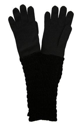 Перчатки | Фото №1